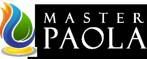 Master Paola Gomez